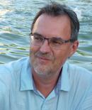 Alain Douiller