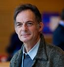 Godefroy Hirsch
