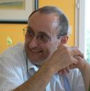 Pierre De Haas