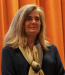 Caroline Veltcheff